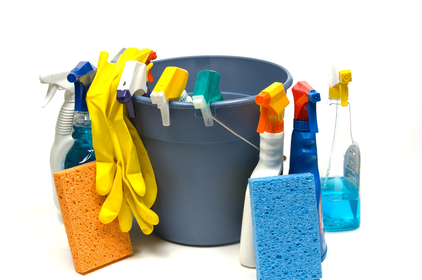 Gympie Cleaning Services