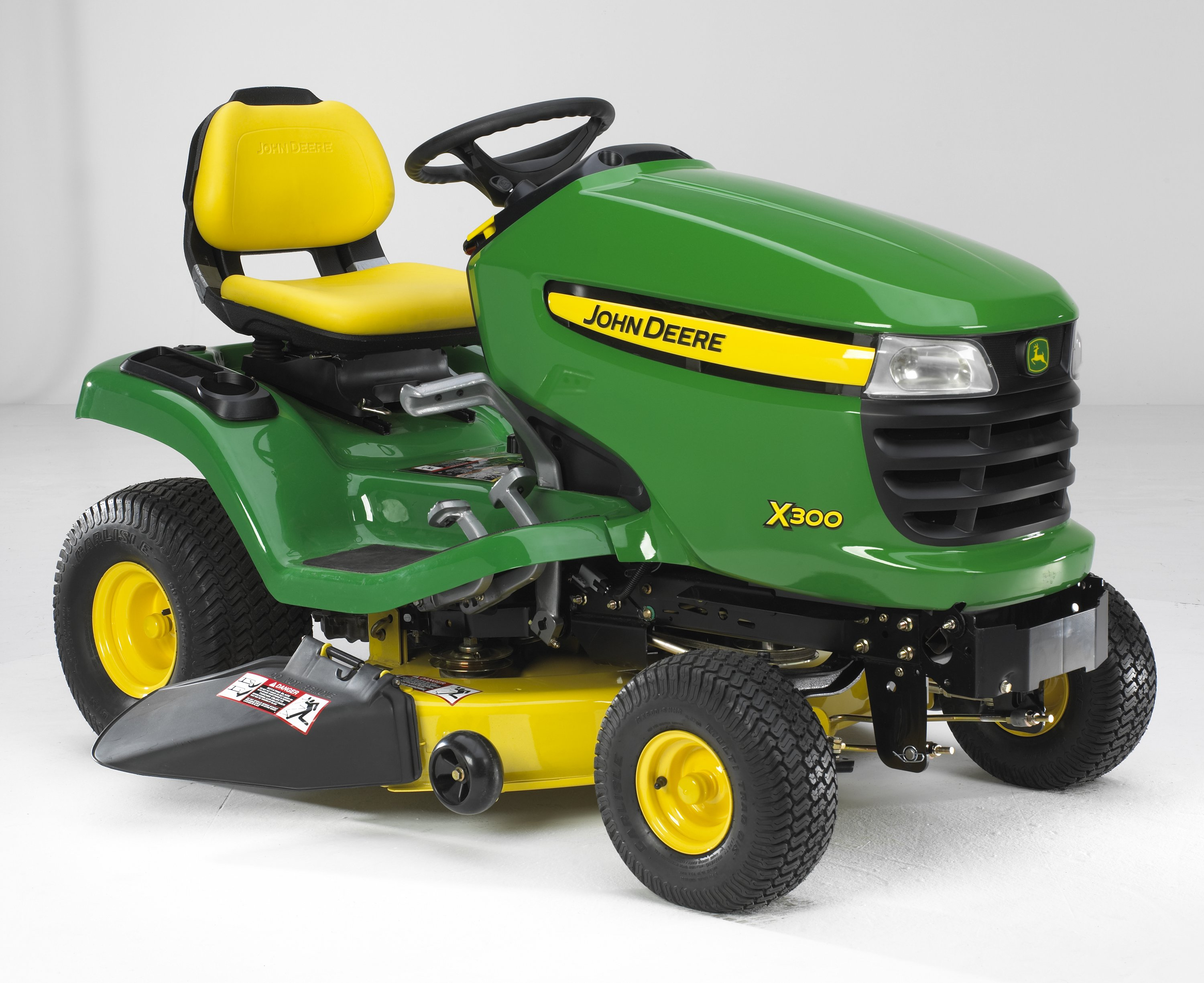 Lawn Mowing Gympie, 4570